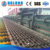 Forming Machine Hot Rolling Mill Cooling Bed