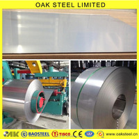 Prime Quality 1mm Weight Of No 8 Mirror Finish Cold Roll 304 Stainless Steel Sheet