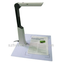 Document OCR Portable scanner in office and school supplies