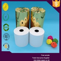 Top Sales Excellent Thermal Paper Jumbo Roll