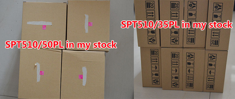 Made in Japan SPT510 for SPT printhead