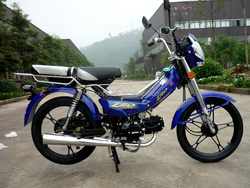 Pocket bike kid 70cc cub motorcycle ,50cc cheap mini motorcycle,mini motorcycle for sale cheap