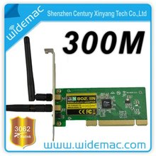 PCI card / WiFi Devices for Desktop