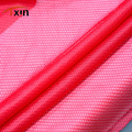 manufacture shimmer fabric knitted warp fabric sports linings fabric wholesale