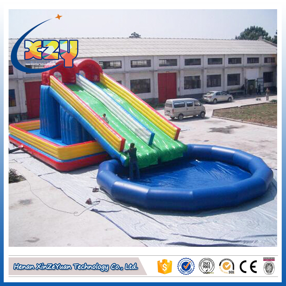 List Manufacturers Of Swimming Pool Games Buy Swimming Pool Games Get Discount On Swimming