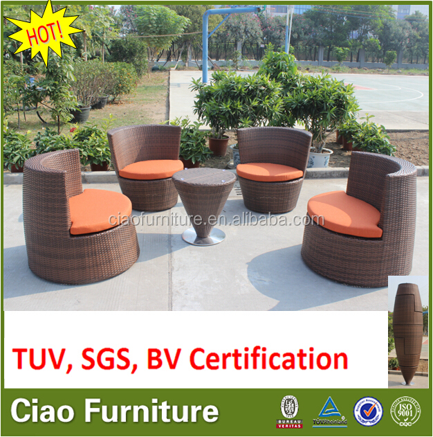 Leisure Garden Rattan Outdoor Furniture Philippines Coffee Set Buy Rattan Furniture