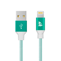 2018 Smartphone accessories MFI certified mfi usb cable for iphone original cable, cable for iPhone X, 8, 7, 6s, 6, 6 Plus,