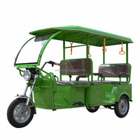China Market New Products Differential Motor Tuk Tuk Tricycle Motorcycle