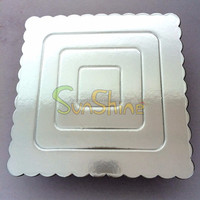 small order pastry cake boards,paper cups exporters in guangdong China Alibaba