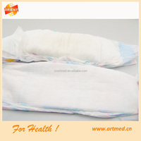 Disposable baby diapers supplier wholesale cheap sleepy baby diaper