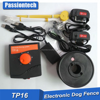 Classic electric dog fence easy to use,best price cheapest electric portable dog fence