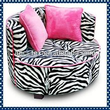 Fashionable Design Pattern Cushion Covers CC033