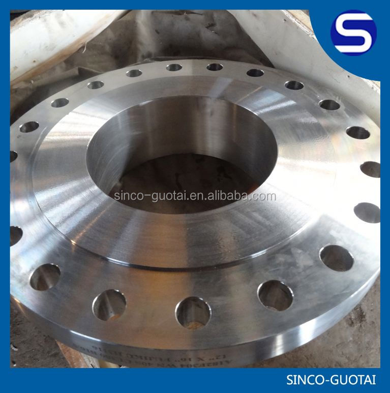 weld neck flange ansi #150 rf supplier/price