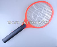 BATTERY MOSQUITO TENNIS RACKET
