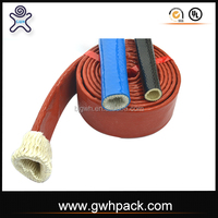 Great Pack silicone rubber high temperature tubing ID30mm