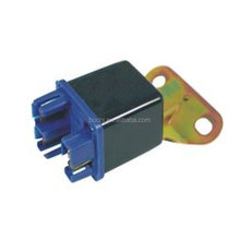 Fantastic Good price 12V 4P Auto Relay R205-18-670/OKW58 18 990/AA70A-18-651