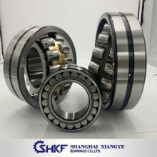 Spherical roller bearing with high quality bearing manufactur