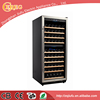 My alibaba wholesale wine cooler wine refrigerator from china what is wine cooler