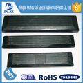 Factory direct sales air conditioner rubber pad