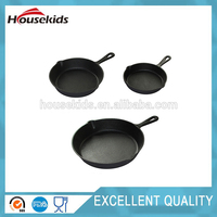 Multifunctional 18 10 stainless steel cookware with high quality HS-CJS009