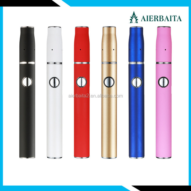 New product 2017 health electronic cigarette manufactured in China vaporizer shisha pen e cigarette free trial