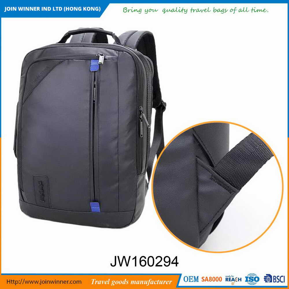 Alibaba Website Weekend Hiking Backpack With Ce Certification
