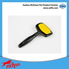 Factory Direct Sale Cat Brush Made in China