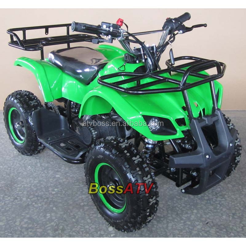49cc 4 wheeler kids mini 4 wheeler kids 4 wheelers