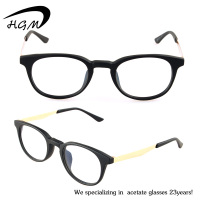 2014 Fashion New Design Eyewear Optical Frames