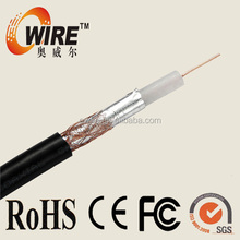 Premium Quality Fiber Optic Cable offering OPGW/ADSS/ loose tube