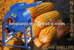 wholesales! 2013 model dust-free electrical corn sheller for sale
