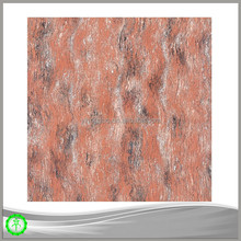 pink jade pearl polished tile