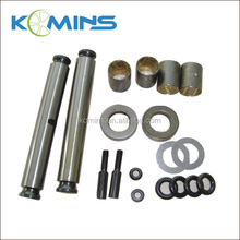 C7HZ-3111A KB571R King Pin kit per ford F350