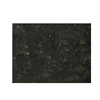 /product-detail/cheap-dark-emperador-marble-slab-60833941989.html