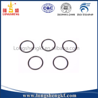 Autoclave CFW Rubber Oil Seal For Automotive Door