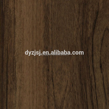 pvc bus floor covering for wood like