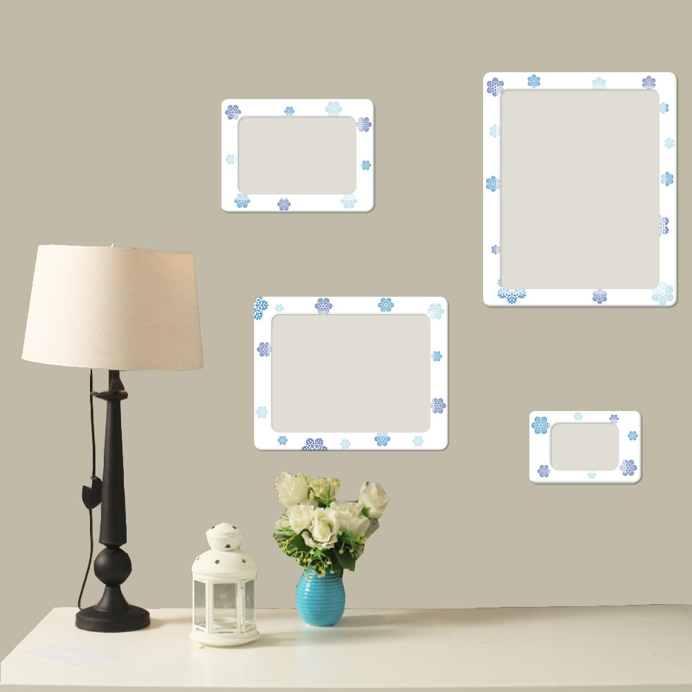 picture photo frame wall photo frame