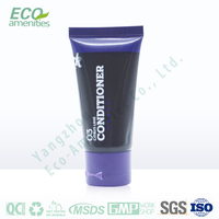 High End Aluminum Sachet black hair shampoo is hair conditioner