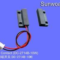 Door Lamp Switch For Refrigerator Cabinet