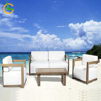 Outdoor patio Furniture cover garden sofa cover