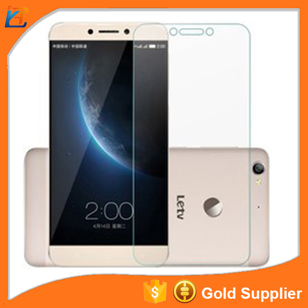 Factory sales directly silicone screen protector for lenovo p770