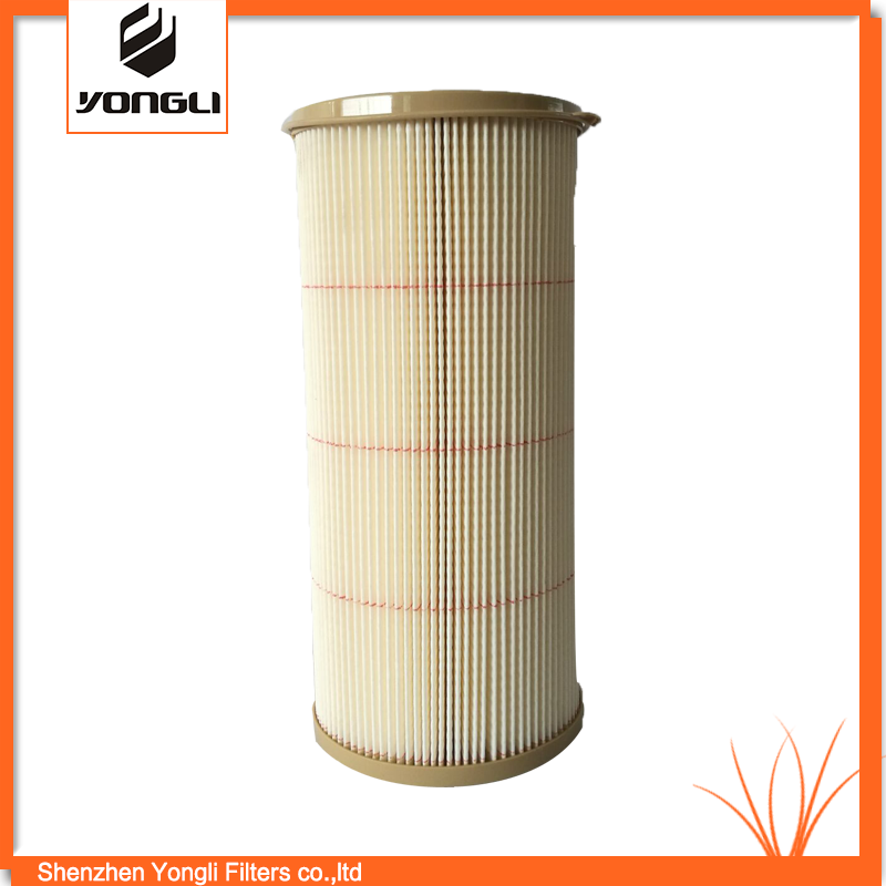 Best quality guarantee filter element 2020PM for 900FG