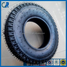 Motor Tricycle Tyre 4.00-8