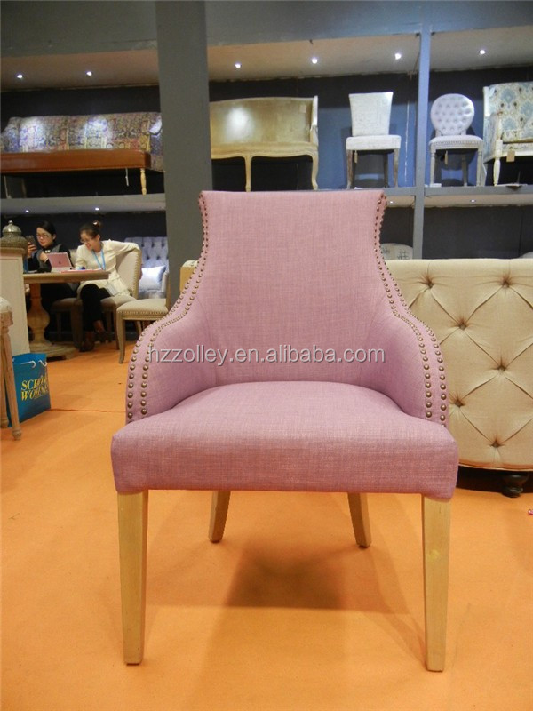 Wooden Study Room Furniture, Wooden Study Room Furniture Suppliers ...