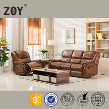 Top Leather Genuine Sofa