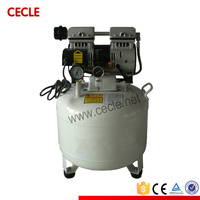 12v mini silent air compressor pump