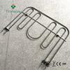 hot sale toaster oven heating element