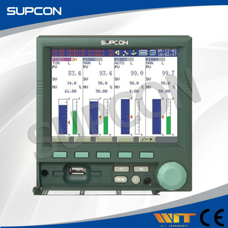 Reasonable & acceptable price factory directly digital temperature controller freezer