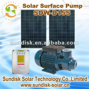 Solar Swimming Pools Pump Buy Solar Swimming Pools Pump Solar Swimming Pools Pump Solar Water