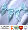 RB413 Printed Ribbon Bows with clips for Hair Decorations of the girls